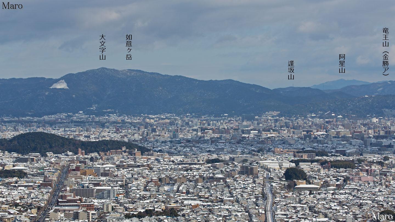 小倉山 (京都市)